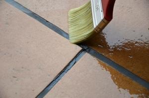 Очистка и защита поверхностей