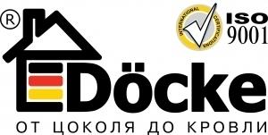 Виниловый сайдинг Docke