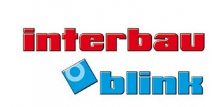 Interbau Германия
