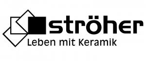 Stroeher Германия