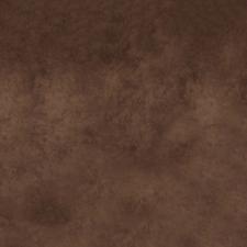 Плитка напольная Interbau NATURE ART COGNAC BRAUN 114