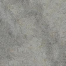Плитка напольная Interbau NATURE ART QUARZ GRAU 119