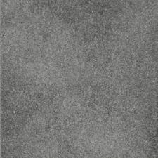 Плитка напольная Interbau ALPEN ANTHRAZIT 058
