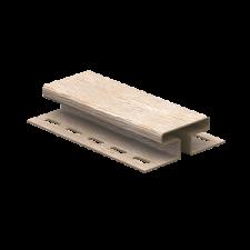 Timberblock Дуб
