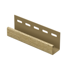 Timberblock Ель