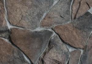 Камень Бутовый Скайрим
