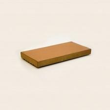 Напольная плитка кислотоупорная, 230*113*20 мм. (ГОСТ 961-89)
