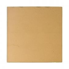 Плитка напольная 250х250х14мм,  Natural Sand Натурал Песочный