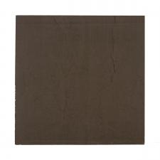 Плитка напольная 250х250х14мм,  Natural Brown Натурал Коричневый