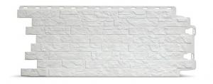 Фасадная панель Docke Edel (Эдель) Циркон