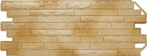 Фасадная панель Альта-Профиль Антик Афины