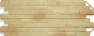 Фасадная панель Альта-Профиль Антик Каир