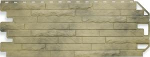 Фасадная панель Альта-Профиль Антик Карфаген
